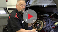 Video on Types of Drum Brake Systems