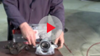 Video on Plated Calipers Discussion