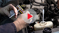 Video on Inspecting Your Brake Fluid