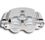 R-Line Plated Calipers