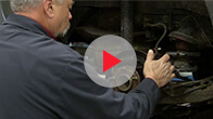 Video on Wheel Cylinder Inspection