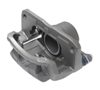 Element3™ New Plated Caliper