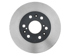 Advanced Technology™ rotors