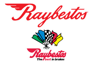 Raybestos® Racing Brakes Are Not a Thing of the Past