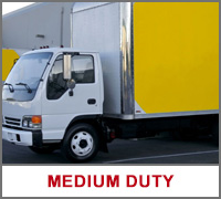 BRAKE PARTS INC: Medium Duty Truck