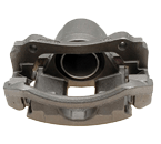 R-Line Remanufactured Calipers