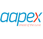 Automotive Aftermarket Products Expo (AAPEX) 2020