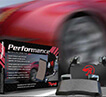 Performance Specialty Friction Brochure - PDF