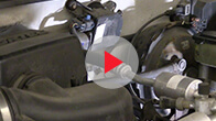 Video on Is the Brake Booster Causing a Hard Brake Pedal?