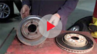 Video on Coated Rotors Discussion
